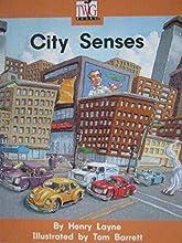 City Senses