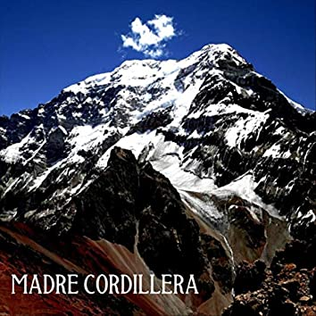 Madre Cordillera
