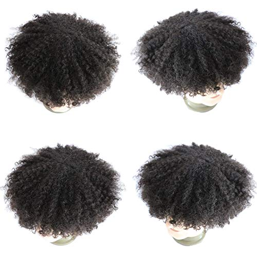 African american toupee _image1