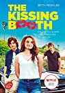 The Kissing Booth par Reekles