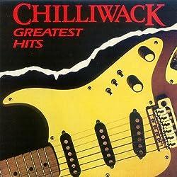 Chilliwack Greatest Hits [Import]