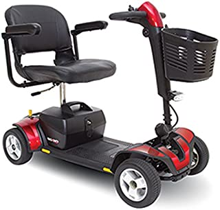 Best gogo scooter seat Reviews