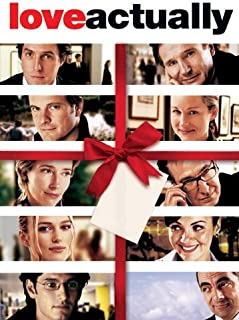 holiday hollywood movie watch online