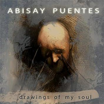 Drawings of My Soul
