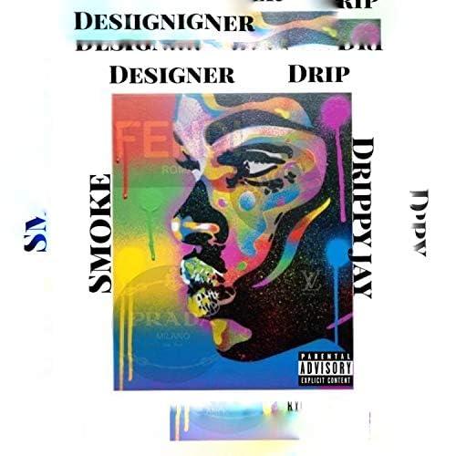 Designer Smoke