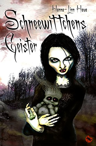 Schneewittchens Geister: Roman