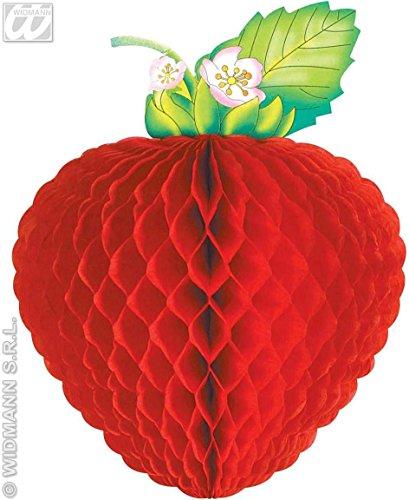 Ananas Nid d'Abeille - Taille Unique