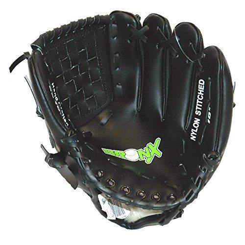 Bronx Baseball