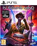 In Sound Mind - Deluxe Edition - PlayStation 5