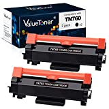 Top 10 Best Cartridge Replacement for Brothers