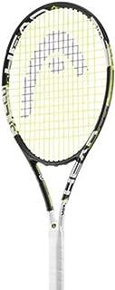 Raquetas De Tenis Profesional Masculina Y Femenina Aleación De Magnesio For Adultos Carbono De Grafeno For Niños