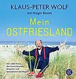 Mein Ostfriesland - Holger Bloem
