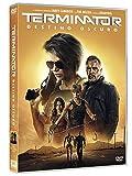 Terminator - Destino Oscuro ( DVD)