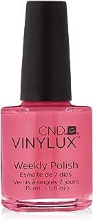 CND Vinylux Weekly Nail Polish (Packaging May Vary)