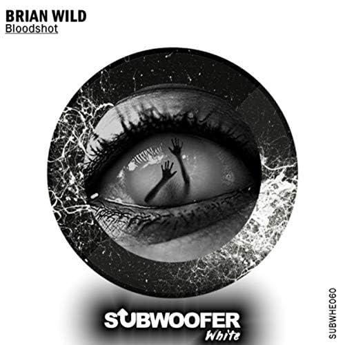 Brian Wild