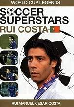 hero 1986 world cup dvd