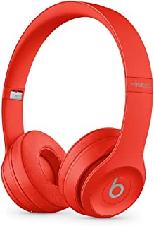 Audífonos on-ear BeatsSolo3Wireless, Chip W1 pa
