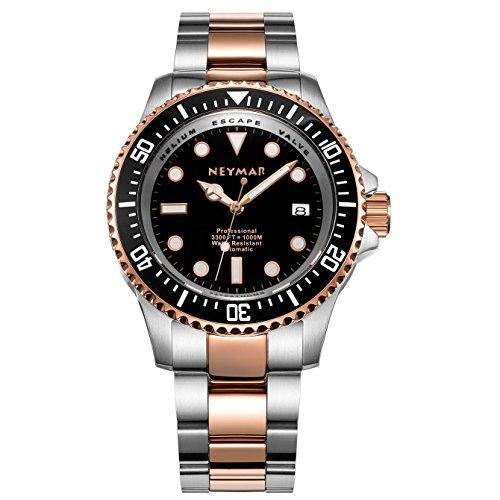 automatic diver under 500