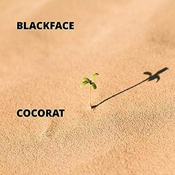 CocoRat
