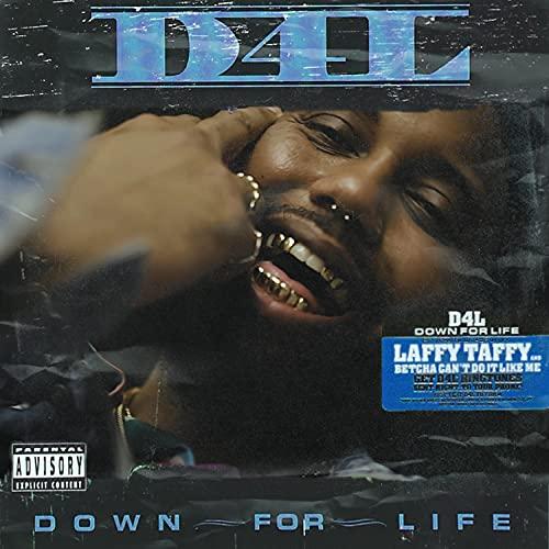 D4L [Explicit]