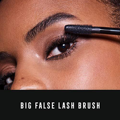Max Factor False Lash Effect Volumising and Thickening Mascara