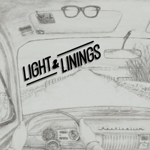 Light & Linings