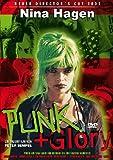 Punk & Glory [Import]