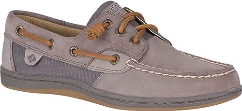 Sperry Top-Sider Songfish Boat Boat chaussures  il y a plus de marques de produits de haute qualité