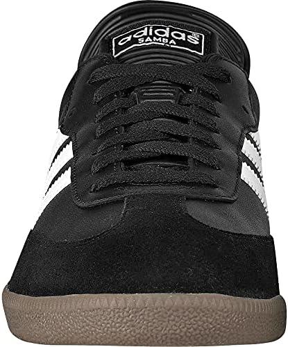 Adidas dragon shoes mens _image1
