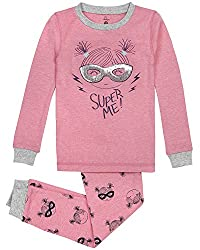 kids sleepwear childrens pajamas cute pajama sets toddler pajamas girls pjs soft pjs kids pajamas cute pjs