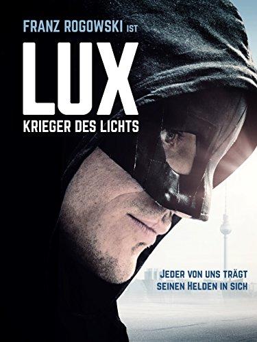 Lux-Krieger des Lichts