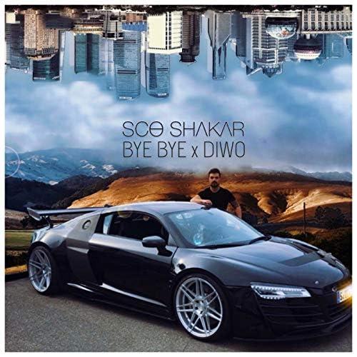 Sco Shakar feat. Diwo