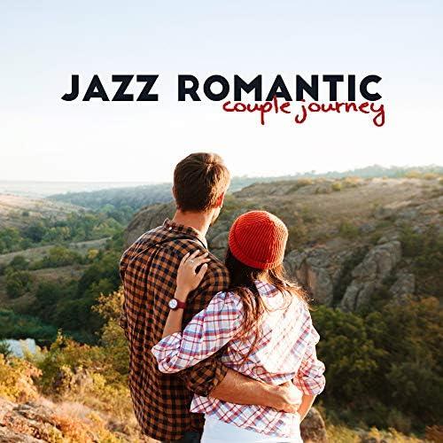 Soft Jazz, Relaxation Jazz Music Ensemble
