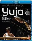 Through the Eyes of Yuja Blu-ray