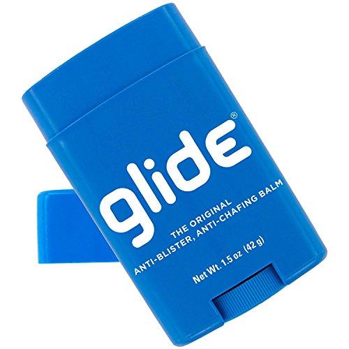 BodyGlide - Barra Protectora Anti-irritación para la Piel - Talla:42 g