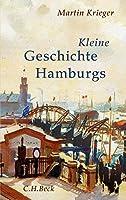 Kleine Geschichte Hamburgs