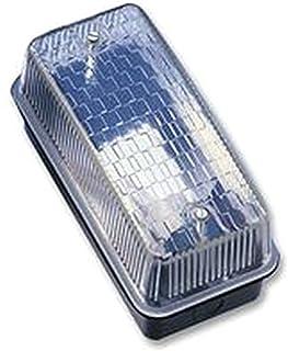 Mampara GLS 100 W lámparas de cristal mampara GLS - mampara 100 W vidrio, profundidad