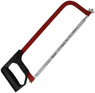Bellota 4621-12 Arco DE Corte DE Metal con Hoja Flexible DE 300MM
