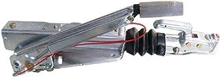 Cabezal Con Freno V 700-1000 kg (90S) para remolque de AL-KO