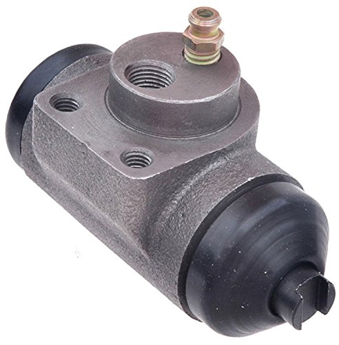 ACDelco 18E1270 Professional Rear Drum Brake Wheel Cylinder Assembly