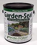 Garden-Seal