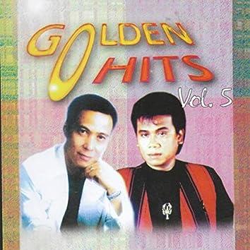 Golden Hits, Vol. 5