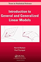 Introduction to General and Generalized Linear Models (Chapman & Hall/CRC Texts in Statistical Science)