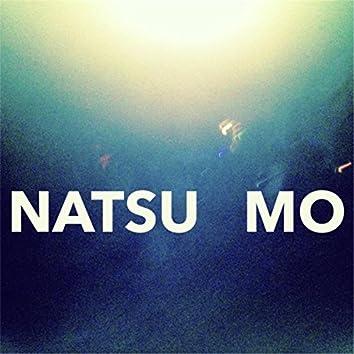 Natsu Mo