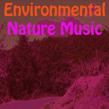 Environmental Nature Music, Vol. 14