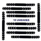 Protector de Orejas para Mascarillas – 10 Salvaorejas de Silicona PRIME...