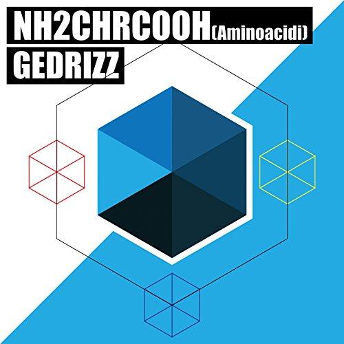 Nh2chrcooh (Aminoacidi)
