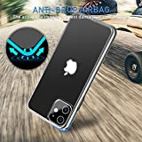 Zoom IMG-2 blukar cover per iphone 11