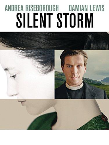 Silent Storm [dt./OV]