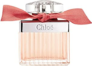 Chloe Eau De Toilette Spray for Women, Roses, 2.5 Ounce
